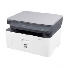 HP Laser MFP 135a [4ZB82A]