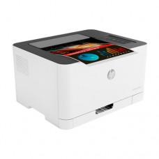 HP Printer Color Laser 150NW [4ZB95A]