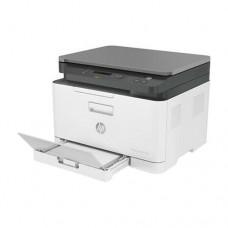 HP Printer Color Laser MFP 178nw [4ZB96A]