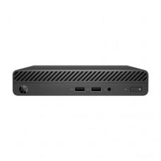 HP ProDesk 260 G3 Desktop Mini PC [5FT15PA]
