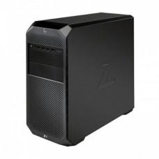 HP Z4 G4 Workstation (Windows10Pro64WorkstationsINDO , Intel Xeon W-2123 3.6 2666MHz 8.25 4C CPU , 8GB (1x8GB) DDR4 , 1TB SATA 7200 1st HDD) [5LU30PA]
