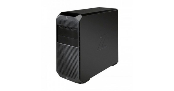 HP Z4 G4 Workstation [5LU30PA]