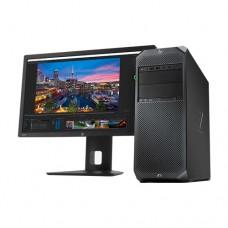 HP Z6 G4 Workstation [5LU36PA]