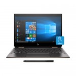 HP Spectre x360 Convertible 13-ap0056TU [5MC09PA]