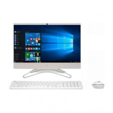 HP PC 22-c0028d AiO [Intel Core i3-8130U / 4GB / 256G / Windows 10 SL] [6DV21AA]