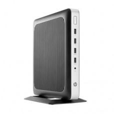 HP Thin Client t630 [AMD GX-420GI / 8GB / 128GB Flash / LAN / VGA OUT / WIN 10] [6UY28PA]