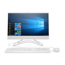 HP PC 22-c0207d [AMD A6-9225 / 4GB / 1TB / Windows 10 Home] [7KM70AA]