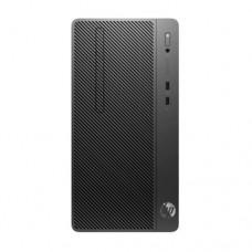 HP PC 280 G3 SFF (i7-9700 , 8 GB , 1TB , Win10Pro) [8AG41PA/WIN10PRO]