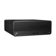 HP 280 G3 SFF [Intel Core i7-9700,8GB, 1TB, Win 10 Pro 64-bit] [8AG56PA]