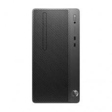 HP 280 Pro G5 MT[ i39100/4G/1T/WIN10PRO] [9FW28PA]