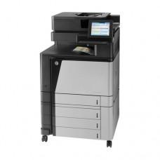 HP LaserJet Enterprise Color MFP M880z  [A2W75A]