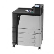 HP LaserJet Enterprise Color M855xh  [A2W78A]
