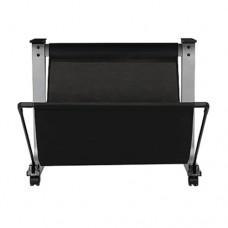HP Designjet T120 24in Stand [B3Q35A]