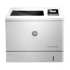 HP Enterprise 500 M552dn [B5L23A]