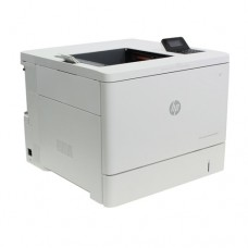 HP LaserJet Enterprise Color M553n  [B5L24A]