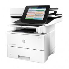 HP LaserJet Enterprise Color MFP M577z  [B5L48A]