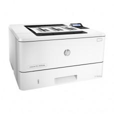 HP LaserJet Pro M402dw SFP  [C5F95A]