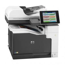 HP LaserJet Enterprise Color MFP M775dn  [CC522A]