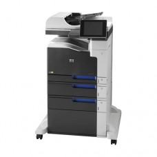 HP LaserJet Enterprise Color MFP M775f  [CC523A]
