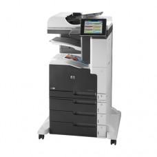 HP LaserJet Enterprise Color MFP M775z  [CC524A]