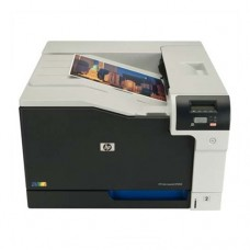 HP Color LaserJet CP5225 SFP  [CE710A]