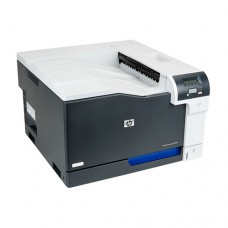 HP Color LaserJet CP5225n SFP  [CE711A]