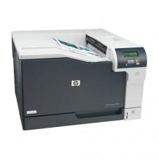 HP Color LaserJet CP5225dn SFP  [CE712A]