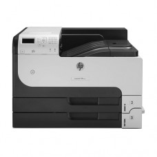 HP LaserJet Enterprise M712n SFP  [CF235A]