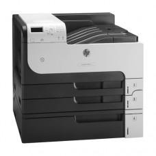 HP LaserJet Enterprise M712xh SFP  [CF238A]