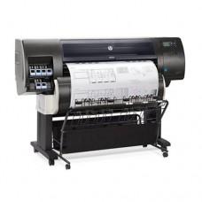 HP Designjet T7100 220V Stacker [CQ742A]