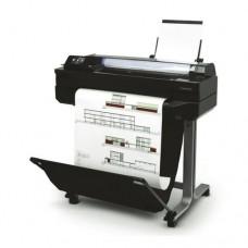 HP Designjet T520 36-in  [CQ893C]