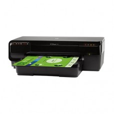 HP Officejet 7110 Wide Format ePrinter [CR768A]