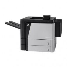 HP LaserJet Enterprise M806dn SFP  [CZ244A]