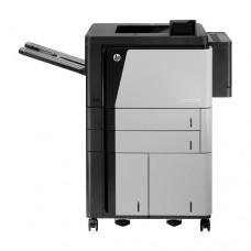 HP LaserJet Enterprise M806x+ SFP  [CZ245A]