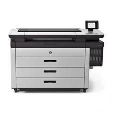 HP Page Wide XL 5000 Blueprinter [CZ316A]