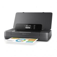 HP Printer Officejet 200 Mobile Wireless [CZ993A]