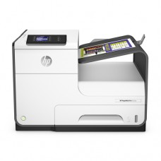 HP PageWide Pro 452dw Printer [D3Q16D]