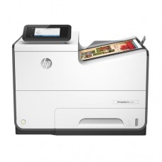 HP PageWide Pro 552dw Printer [D3Q17D]