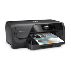 HP Officejet Pro 8210 e-Wireless (Single Printer)  [D9L63A]