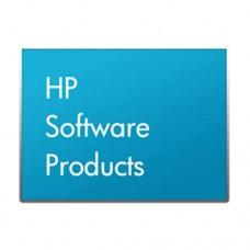 HP SmartStream Print Controller for Designjet T7100/T7200 [E2W15A]