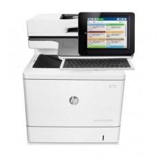 HP LaserJet Enterprise MFP M527z  [F2A78A]
