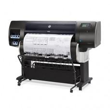 HP Designjet T7200 42in Printer [F2L46A]