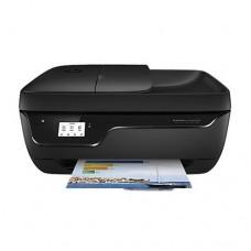 HP Printer Deskjet 3835 Ink Advantage All in One [F5R96B]