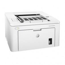 HP LaserJet Pro M203dn Printers [G3Q46A]