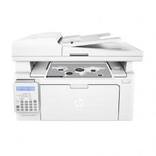 HP Printer Laserjet M130fn [G3Q59A]