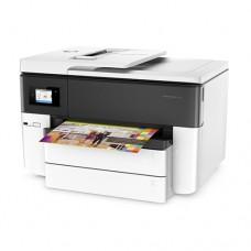 HP Printer Officejet Pro 7740 [G5J38A]