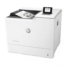 HP Color LaserJet Enterprise M652dn  [J7Z99A]