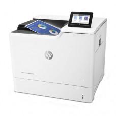 HP Color LaserJet Enterprise M653x  [J8A05A]