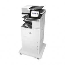 HP Color LaserJet Enterprise MFP M681z  [J8A13A]