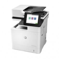 HP LaserJet Enterprise M632h MFP  [J8J70A]